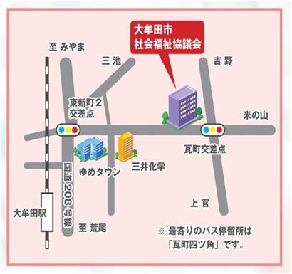 map_shakyo