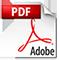 to_PDF